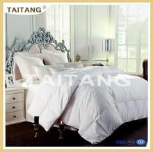 2015 Best quality Fashion Design Comforter Duvet Cover baby crib bedding set