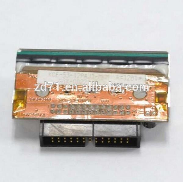 Thermal Printer head 34986BA 10042449 For Markem ...