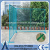 6ft x 9.5ft construction temporary fence canada ( factory supplier ISO9001 )
