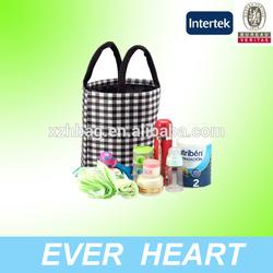 Bags for Bento Box