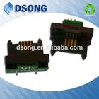 Universal black fuser chips 109R00751 for WorkCentre 5638/5845/232/255/5632/5645/5655/5740/5745/5755/5855 fuser chip