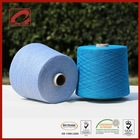 Largest Cashmere Factory offered Best Cashmere yarns with Competitive cashmere prices