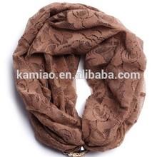 2015 fashion charms bowknot headband bandana head scarf head wrap