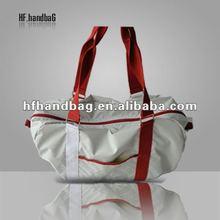 2012 top quality handbag newest fashion handbang wholesale leather ladies handbags