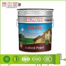 asian paints emulsion colour chart