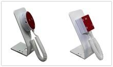 Smartphone/Mobile Phone Anti-theft Display Holder/Stand/Bracket