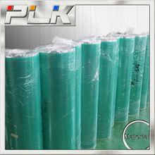 Best quality anti shock roll material screen guard 1.04*200M