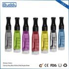 New design pen vaporizer e cigarettes CE4 rebuildable atomizer ,BDC rebuildable atomizer ego vapor