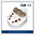 Portátil máquina Chi / portátil Chi massageador / massageador para pés