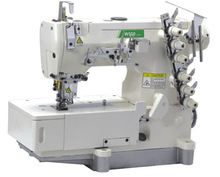 big machine sale industrial sewing machine 500-01DB used