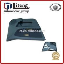 6102100-G08-0088 GREAT WALL VOLEEX C30 FRONT DOOR INNER GUARD PLATE