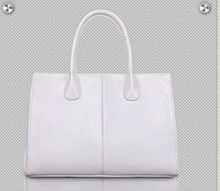 Fashion Artstyle female ladies handbag manufacturers with Handmade in England style