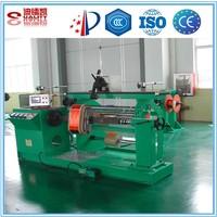 2015 New Type Big three phase motor stator coil winding machine