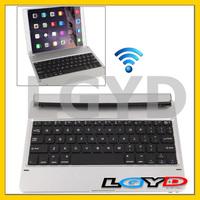 Bluetooth V3.0 Keyboard for iPad Air 2 / iPad 6