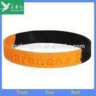 wifi bluetooth fitness sports silicone bracelet