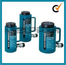 Rsc-30150 pompa idraulica per autocarro con cassone ribaltabile