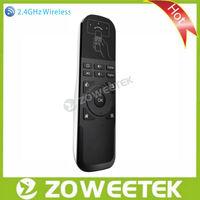 universal remote control / wireless remote control / universal remote customize codes