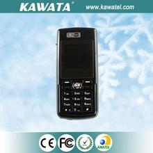 Wifi asterisk compatible ip phones