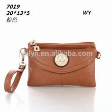 2014 latest design practical multifunctional use women replica clutch bag shoulder bag MK crossbody bag