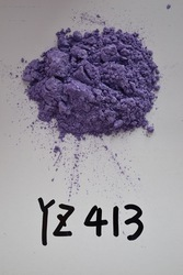 Yunzhu Tinct and Chromatic pigment pigments for interior paints