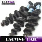 5aaaaa raw unprocessed virgin peruvian hair, indian hair new delhi