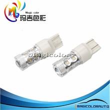 Bright Model 7443 W21/5W Car Bulb