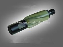 Oilfield Sucker Rod Stabilizer