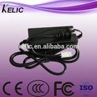power plugs europe, usa power adaptors, international electrical adapter