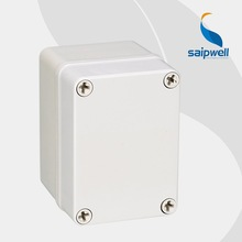 Saip/Saipwell ABS Box Enclosures 80*110*85mm (DS-AG-0811-1)