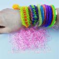 Potencia saurer estoque telar / envío de joyas de tela patrones