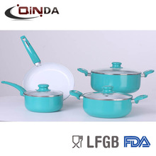 oven for cakes titanium cookware pots and pans