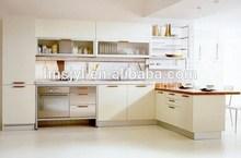 useful hpl laminated kitchen cabinet panel door skin