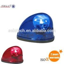Cheap LED Light Bar LED Flashing Warning light suppliers 12/24v