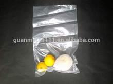 plastic bread bag clips/kwik lock/bag closure