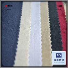 soild dye indonesia cotton printed fabric