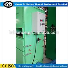 2014 high standard MC series pulse cartridge dust extractor