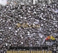 Sand Blasting/rust Removal/granite Cutting Media Steel Grit