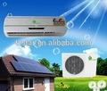وحدات تكييف الهواء بالطاقة الشمسية خارج الشبكة ssrdc18 18000 وحدة حرارية بريطانية مكيف الهواء