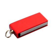 Free free shipping cheap 8gb usb pen drive cheap goods from china