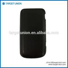Brand new cellphone repair part for LG Envoy II / Fluid UN161 back cover door