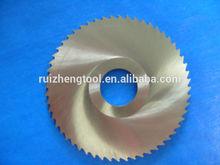 dmo5 hss circular saw blade
