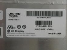 lm171w02 tl b2 laptop screen for imac G5