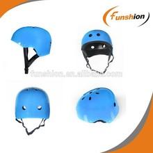 Best infant bike helmet / scooter helmets for kids