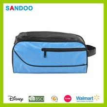 SANDOO 2015 sports basketball shoe bag, shoes carry bag