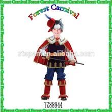 TZ88944 Popular Cat In Boots Costumes Factory