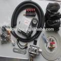 /glp gnc aire mezclador de gases