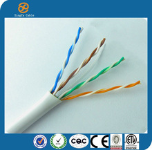 factory in China High Quality connection lan cat5e utp
