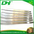 de fábrica de bajo precio de alta calidad de aleación de acero tct hoja de sierra para madera
