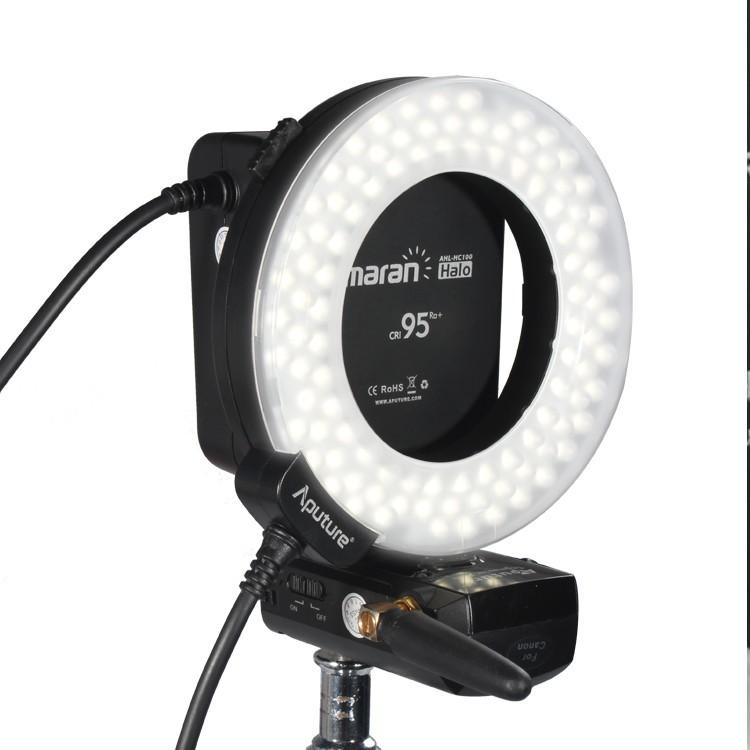 저렴한 주도 링 조명 머신 비전 카메라-사진기 저속한 빛-상품 ID ...