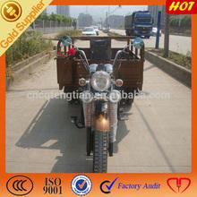 150cc Chinese Motorcycle Three Wheels